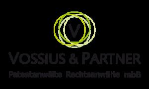 Vossius & Partner