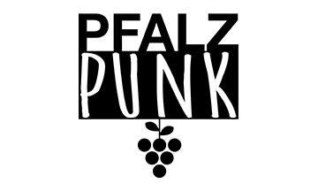 Pfalz Punk