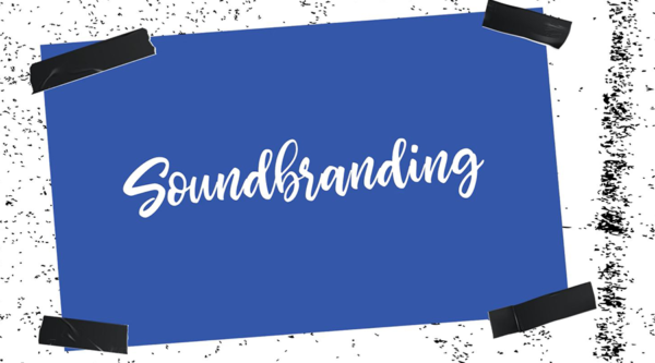 The Future of Marketing – Soundbranding
