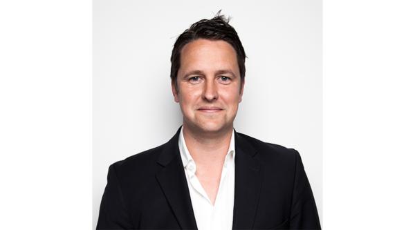"""Influencer rule the world: """"3 Fragen an…"""" Sven Wedig, CEO von Vollpension"""
