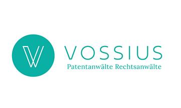 VOSSIUS