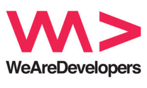 WeAreDevelopers GmbH