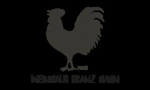 Weinhaus Franz Hahn
