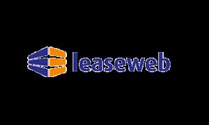 Leaseweb Deutschland GmbH