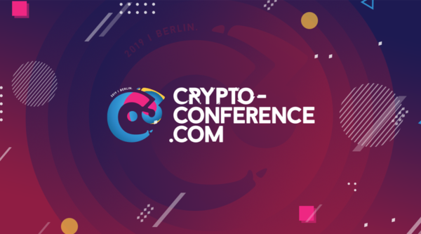 media:net COOP: C³ Crypto Conference 2019