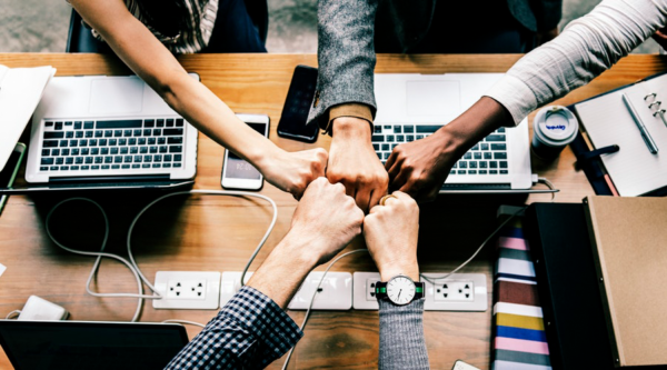 media:net COOP: DSGVO aktuell – Praxisworkshop zu agilem Datenschutzmanagement