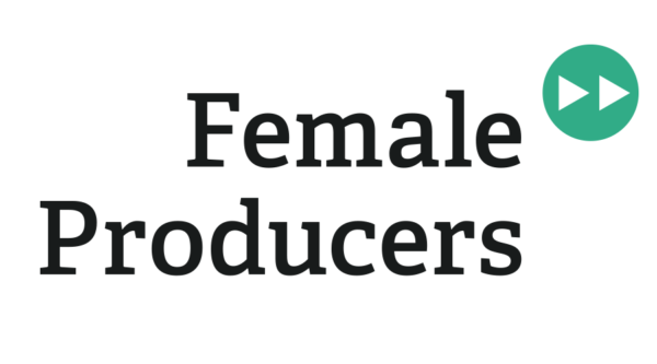 Female Producers Networking Breakfast mit Sarah Doole