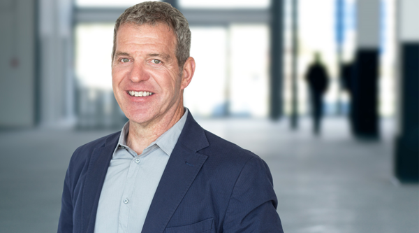 """Anomalien schneller erkennen: """"3 Fragen an…"""" Heinz Kierchhoff, Geschäftsführer von team neusta"""
