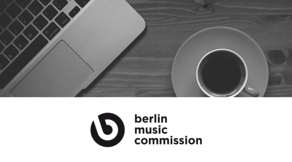 BMC: Brand & Partnerships Manager*in (m/w/d) für Musikbusiness-Event Most Wanted: Music