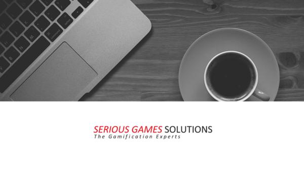 Serious Games Solutions: Senior Unreal Engine / C++ Developer (m/w/d)