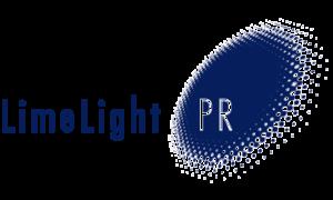 LimeLight PR GmbH