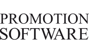 Promotion Software GmbH