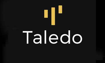 Taledo GmbH