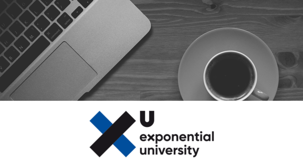 XU Exponential University: Front Desk Manager / Sales Manager m/w/d