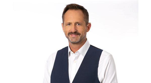 """Content is King: """"3 Fragen an…"""" Marcus Ammon, Senior Vice President Original Production bei Sky"""