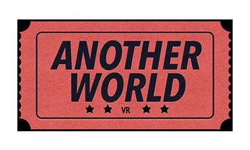 Anotherworld GmbH