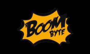 Boom Byte Games GmbH