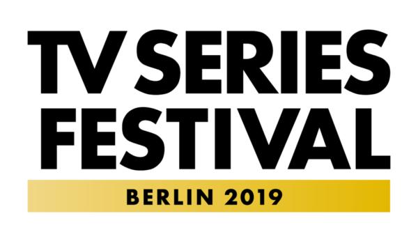 production:net COOP: Berlin TV SERIES FESTIVAL 2019