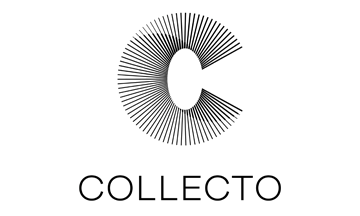 Collecto GmbH