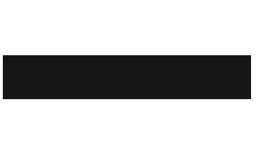 Divimove GmbH
