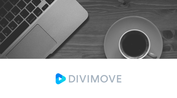 Divimove: Video Journalist (w/m/d)