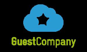 A&M GuestCompany GmbH