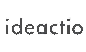 Ideactio Pte Ltd