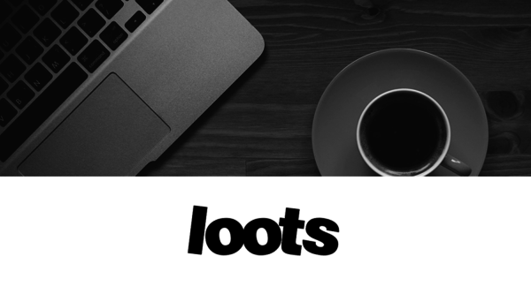 loots: (Senior) Finance Manager (m/f/d)
