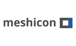 Meshicon Software UG & Co. KG