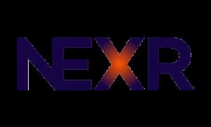NEXR Technologies SE