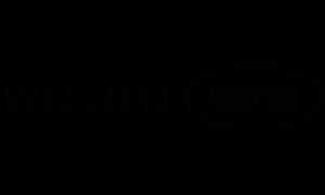 we are era GmbH