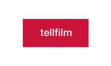 tellfilm Deutschland GmbH