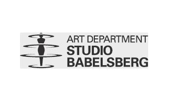 Studio Babelsberg Art Department