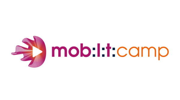 berlin.digital COOP: #mobltcamp 2019