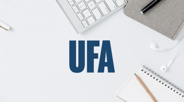 UFA: SOCIAL MEDIA MANAGER (m/w/d) in Potsdam