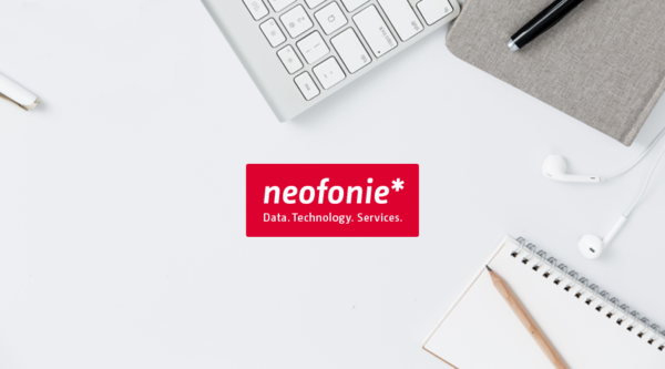 Neofonie: Java / Magnolia Developer (m/w/d)