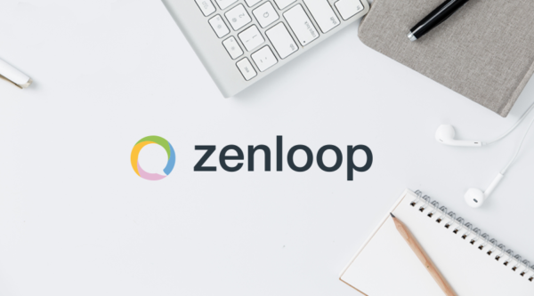 zenloop: Head of Product Management (f/m/d)