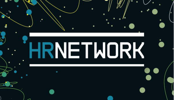 HRNETWORK: New Work – New Skills! Leadership in digital times