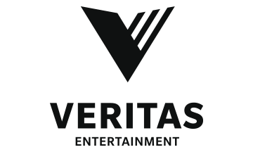 VERITAS Entertainment GmbH