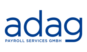 adag Payroll Services GmbH