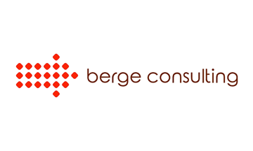 berge consulting
