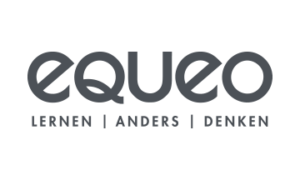 equeo GmbH