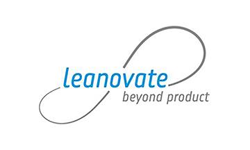 Jetzt wird gepokert mit Leanovate
