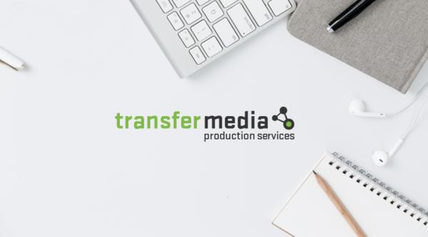 transfermedia: Frontend Developer