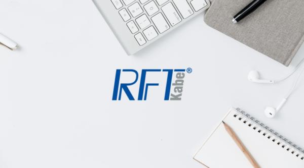RFT kabel Brandenburg GmbH: Human Resources Manager (m/w/d)
