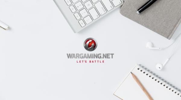 Wargaming: Business Intelligence Developer/Analyst (m/f)