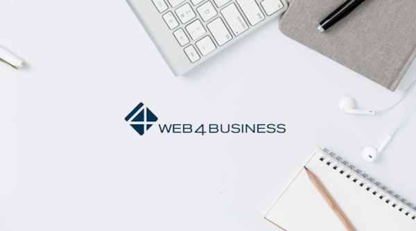 web4business: (Senior) Marketing Manager (m/w)