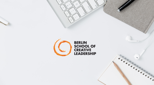 Berlin School: Learning Experience Manager (f/m)