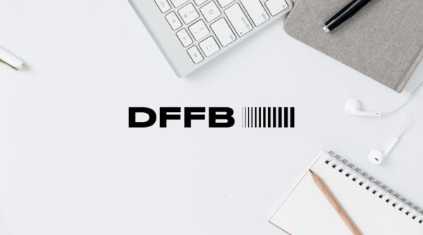 DFFB: Projektkoordinator*in