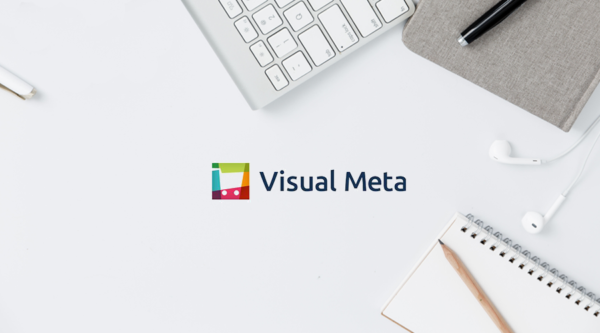 Visual Meta: Sales Business Intelligence Analyst (m/f/d)